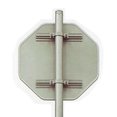 AluminioCerrado_02.jpg