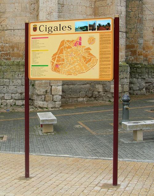 Panel03.jpg