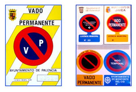 Vado_02.jpg